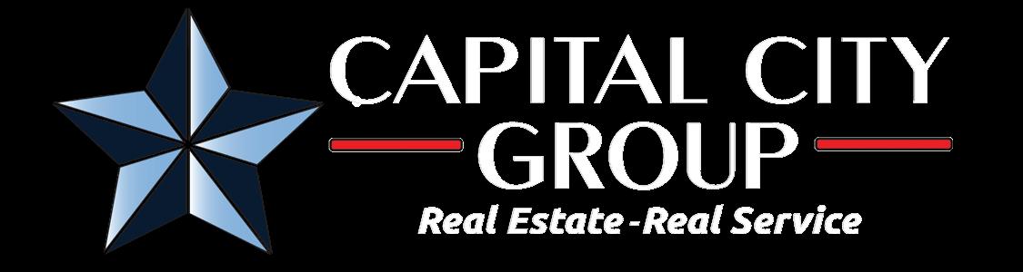 Capital City Group